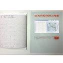 Přímopíšící EKG přístroj Cardioline ECG200L