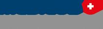 MEDICUS je moderní program pro vedení zdravotnické dokumentace a vyúčtování poskytnuté zdravotní péče v ordinacích ambulantních lékařů, v poliklinikách a klinikách