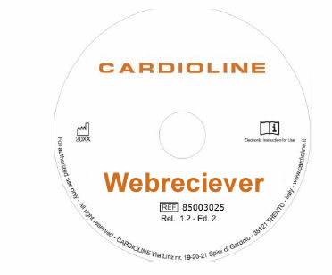 webreciever