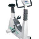 Cyklo-ergometr xr100 Cardioline xr100