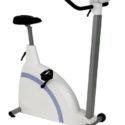 Cyklo-ergometr xr50